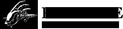 Revenge Mag Logo