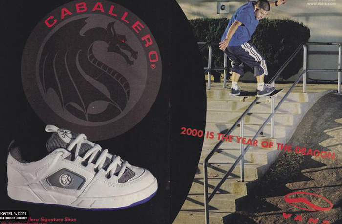 f8142eae7d2 Ya hablamos de los mejores modelos de tablas, aquellos que ayer y hoy  llegaron a ser hot sellers, ahora nos adentraremos en el mundo de los  sneakers; ...